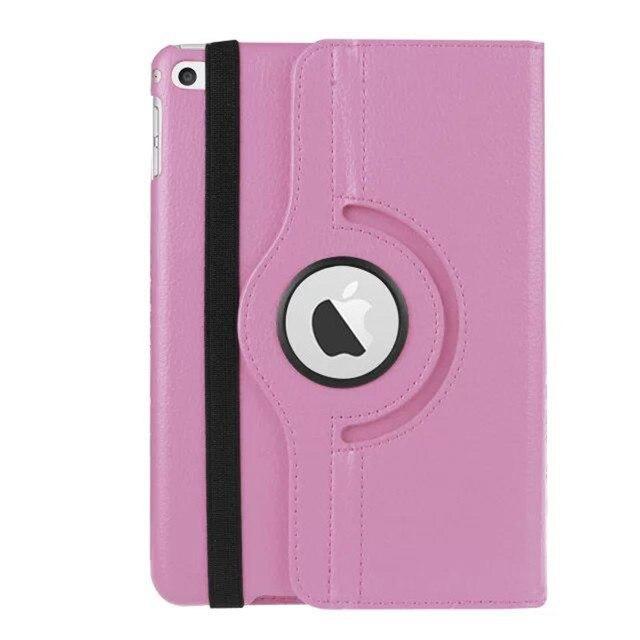 pink Ipad cases tablet 5c649ab41f3f0