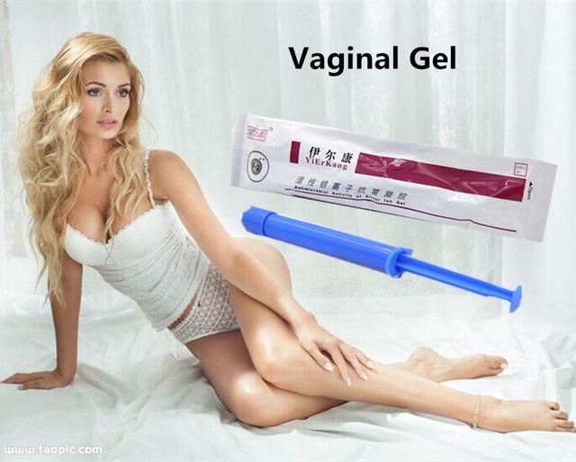 Секс и женское здоровье