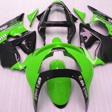 Buy Kawasaki Ninja Zx6r Aftermarket Parts And Get Free Shipping On