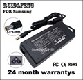 AC Адаптер Питания 19 В 4.74A 90 Вт Для samsung samsung ноутбук зарядное устройство AD-9019 A10 R453 R518 R410 R429 R439 P10 P20