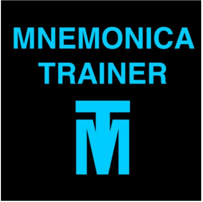 Mnemonica Trainer by Rick Lax - Magic tricksMnemonica Trainer by Rick Lax - Magic tricks