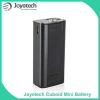 Original Joyetech Cuboid Mini 80W Kit With 2400mAh Battery 5ml Atomizer Temperature Control E Cigarette
