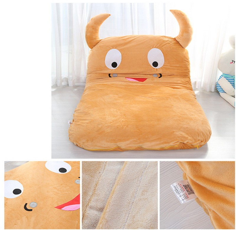 animal bed17