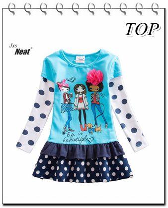 Baby-Girl-Clothes-Children-Dress-Spring-Autumn-Dress-Baby-Clothes-Flower-Girl-Dresses-Girls-Clothes-Cotton.jpg_640x640