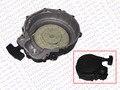 ATV Puxe Iniciar Para Jaguar 500 500cc Kazuma XinYang