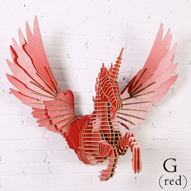 G Red