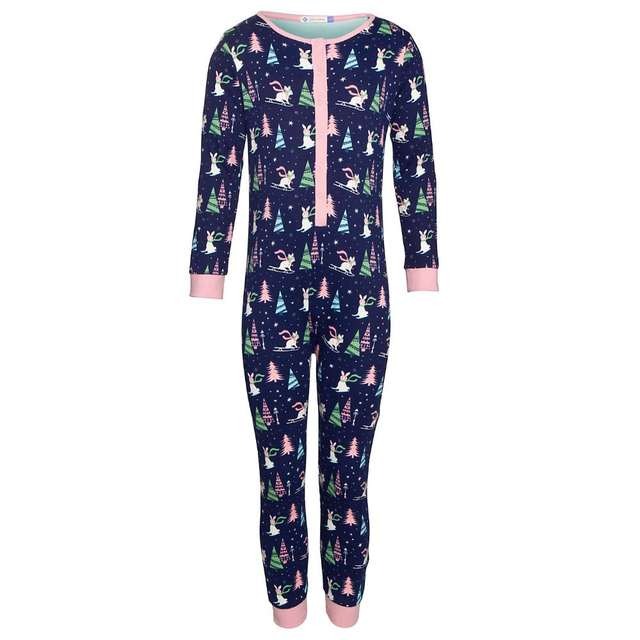 ff133a05a1 Online Shop children nightwear onesie overall high quality pure cotton  sleepwear big kids thin comfortable pajamas jumpsuits free shipping