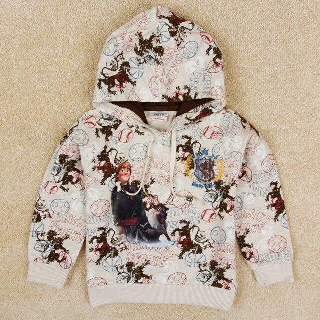 76e2c0647e014 boys hoodies fashion children wear sweatshirts jacket baby clothes new year  sports suits baby kids cotton