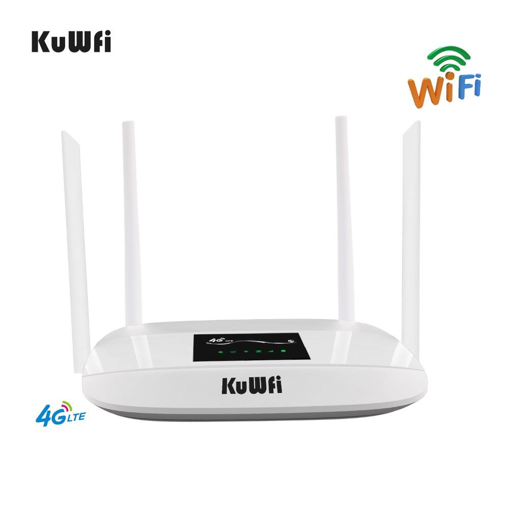 lowest price Dual Band 802 11ac 1750Mbps BCM94360CD Bluetooth 4 0 Wi-Fi Card Desktop Hackintosh Mac OS PCIe Wifi Adapter Wireless 4 Antennas