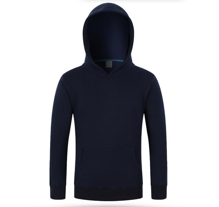 NEW ! U LISTENING Hoodies, Sweatshirts