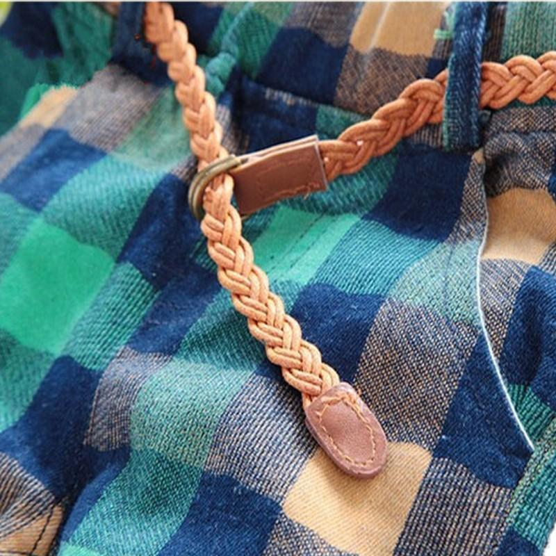 boys-jeans-1pcs-Children-pants-2016-new-spring-Autumn-Casual-3-7year-Boys-boys-pants-kids (5)