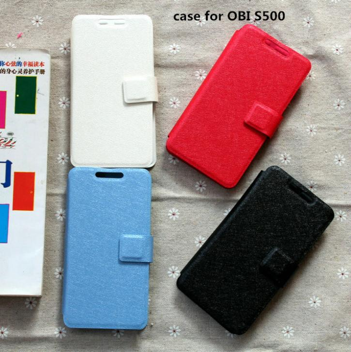 US $11 0 |Universal cover Case for Lava X46 case cover flip pu leather on  Aliexpress com | Alibaba Group