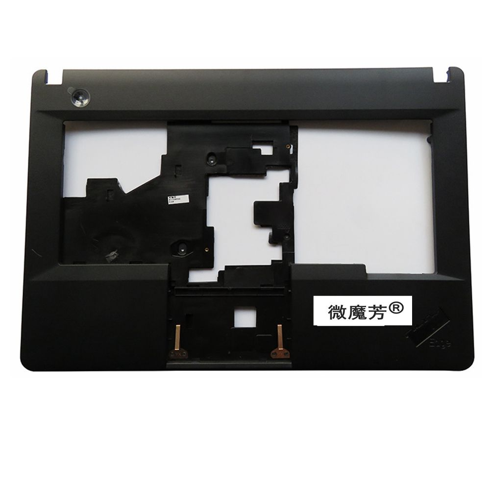 FRU: 04W4149 New Cover For Lenovo For IBM For ThinkPad E430 E435 Palmrest Cover/The Keyboard Cover
