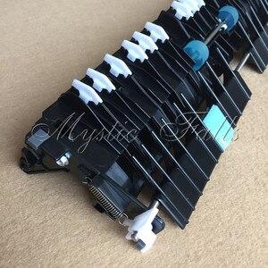 Image 5 - 1X Open / Close Guide Plate For Ricoh Aficio MP C2800 C3300 C4000 C5000 C3001 C3501 C4501 C5501 D029 4491 D029 4580 D0294580