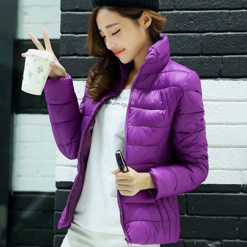 Cheap Ladies Coats Promotion-Shop for Promotional Cheap Ladies ...