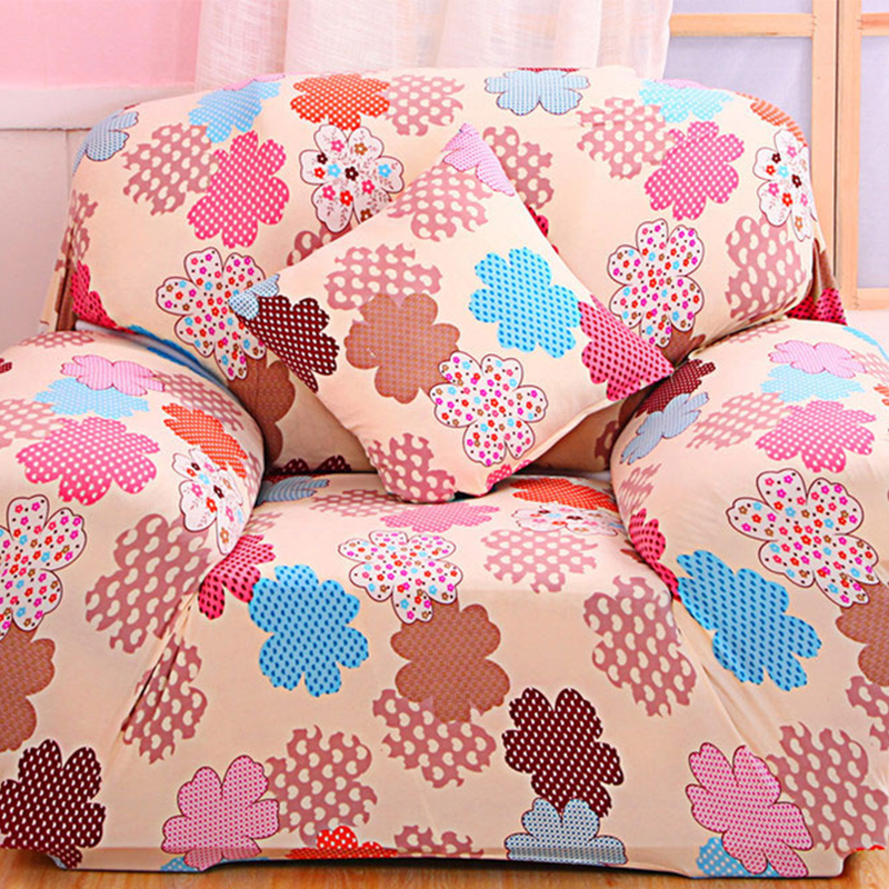 Cute Couches popular cute couch-buy cheap cute couch lots from china cute couch