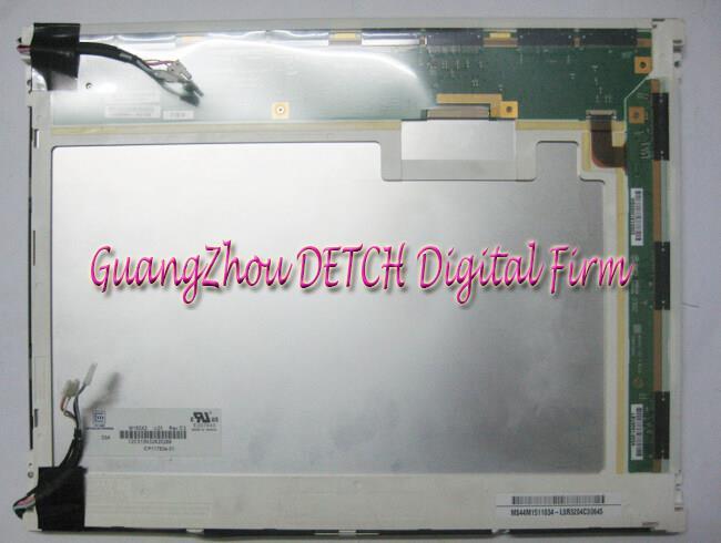 Industrial display LCD screenchimei  15-inch   M150X3-L01  LCD screen цена и фото