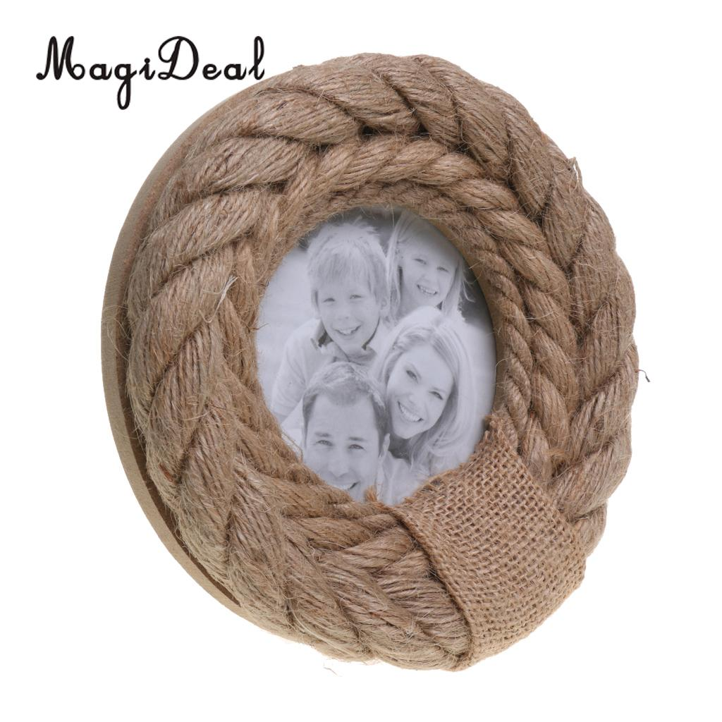 high quality nautical rope decor promotion-shop for high quality