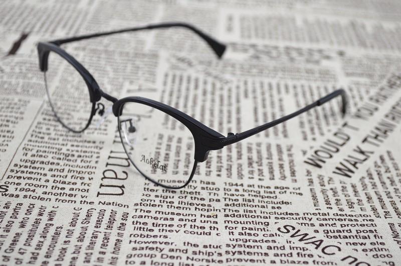 student glasses frame (12)