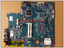 For sony mbx-246 Motherboard mainboard v090-mp-mother board p/n:1p-0113j03-6011  100% Work Perfect