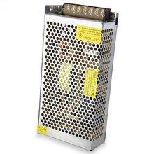 IMC Caliente 200 W Interruptor Controlador de fuente de Alimentación para la Tira del LED de Luz DC 12 V 17A