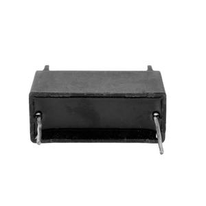 Image 5 - 50 Uds 1200V 0,33 UF 0,3 UF MKP condensador de Cocina de Inducción capacitancia accesorio de reparación de alta tensión capacitor con envío gratis # LS347
