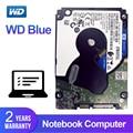 WD Blu 2 TB 2.5