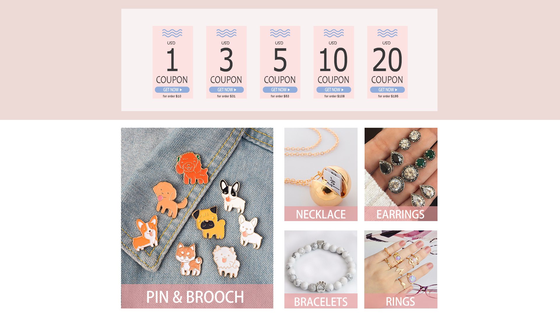 Miss Zoe Official Store - Small Orders Online Store, Hot Selling and ...
