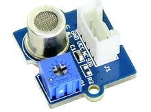 Rápido navio livre grove-sensor de hcho formaldeído sensor benzeno/módulo de detecção de álcool