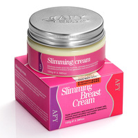 AFY Effective Chinese Body Face Slimming Cream Fat Burning Anti Cellulite Cream Slimming Lotion Fast Lose