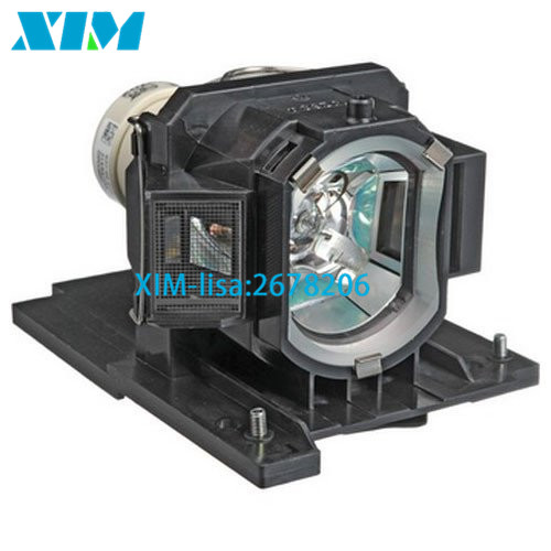 Original Projector Lamp DT01021 for HITACHI CP-X2010 CP-X2011 CP-X2011N CP-X2510N ED-X40 ED-X42 ED-X45 CP-X2511Original Projector Lamp DT01021 for HITACHI CP-X2010 CP-X2011 CP-X2011N CP-X2510N ED-X40 ED-X42 ED-X45 CP-X2511