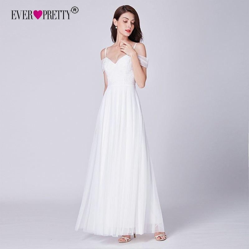 d42292bbb Robe de Mariage Sexy Costas Abertas Bohemian Boho Praia Vestido de Noiva  2019 Vestidos de Casamento Romântico Do Laço Do Vintage Vestido de Noiva