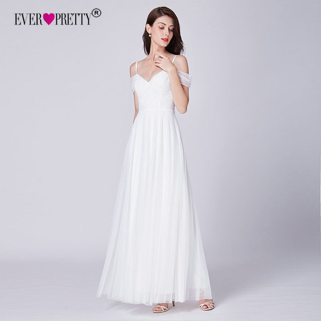 Robe de Mariage Sexy Open Back Bohemian Lace Vintage Boho Beach Wedding  Dress 2019 Romantic Wedding Gowns Vestido de Noiva afcc011198ed
