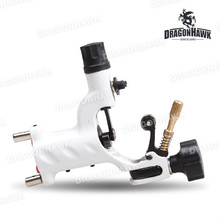 New Tattoo Rotary Motor Machine Liner and Shader Style Tattoo Guns  WQ049-3