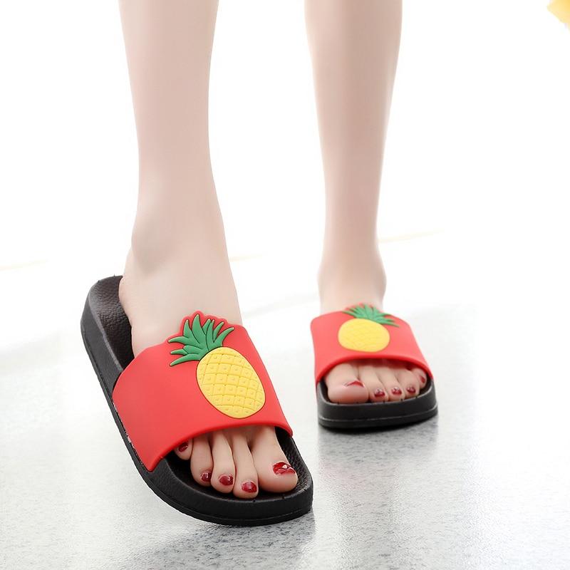 2018 plus big size beach couples slippers infradito uomo erkek terlik chanclas platform shoes buty damskie modis zapatillas брюки спортивные modis modis mo044egaimc8