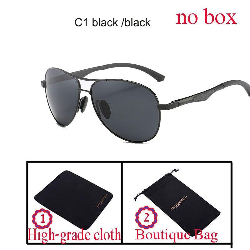 161C1 no box