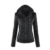 Vertvie Winter Jackets Sports Coats Sun Gradient Printed Sport Jacket Cardigan Running Jackets for Women High Quality