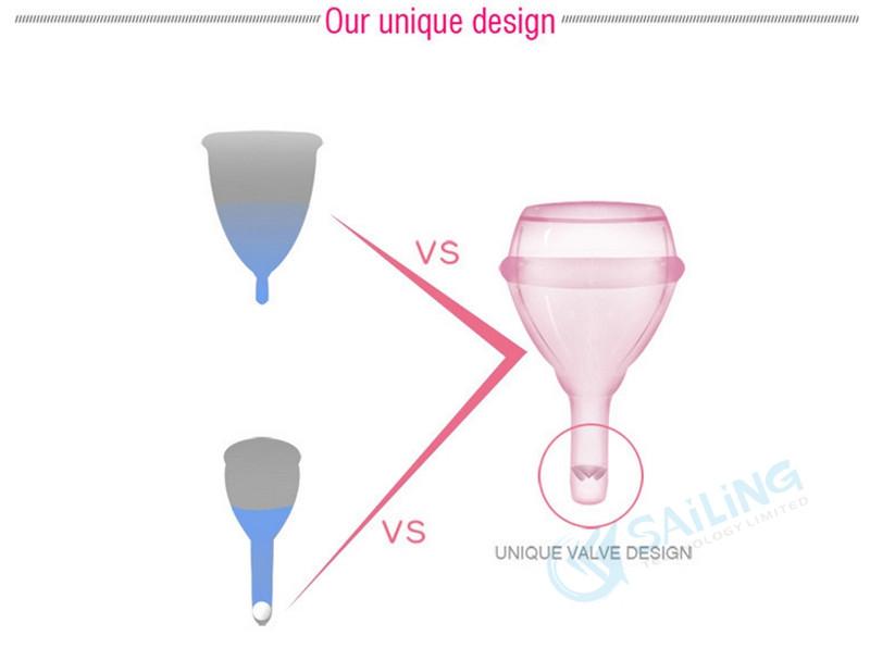Menstrual cup (4)