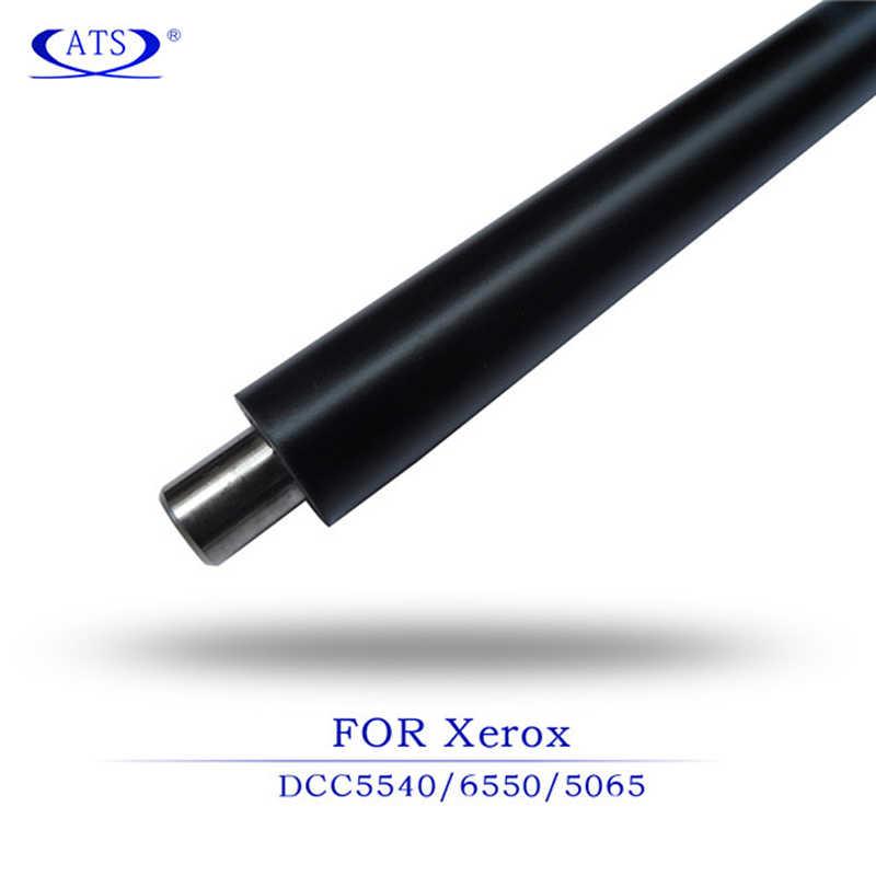 PCR Utama Biaya Roller untuk Xerox DCC 5540 6550 7550 5000 7600 6500 5500 5065 Kompatibel Mesin Fotokopi Suku Cadang