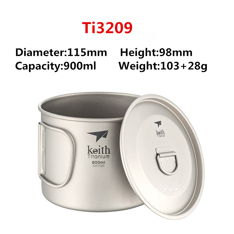 Ti3209