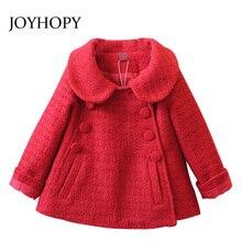 Yeni moda çocuklar ceket sonbahar bahar kız bebek giysileri sonbahar kızlar üstleri çocuk giyim kız ceketler