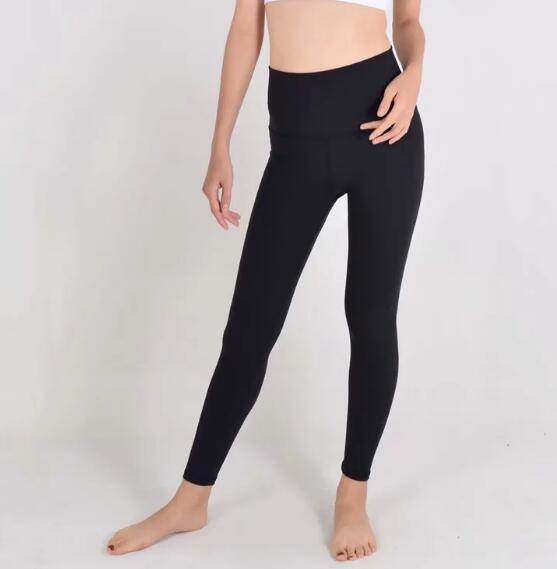2020 taille haute pantalon slim décontracté mode pantalon pantalon pour femmes cheville-longueur pantalon