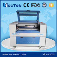 0609 Laser Wood Engraving Machine Price 3d Laser Cutter Machine For Fabricr Acrylic