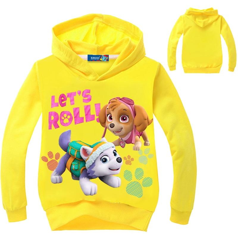 2017-New-Boys-Girls-Hoodies-Childrens-Cartoon-Canine-Patrol-Dog-Puppy-Print-Sweatshirts-Fashion-Kids-Long-Sleeve-Costume-3-10Y-4