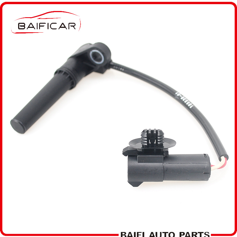 Baificar Brand New Genuine AL4 Automatic Gearbox Speed Output Sensor For Peugeot 307 206 207 C2