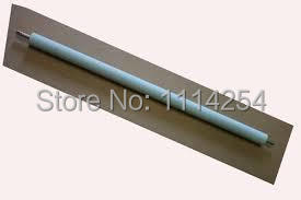 A087421 / A087421-00 SQUEEGGE ROLLER ASSY QSS3202SD Noritsu minilab part a029801 00 turn roller noritsu minilab part
