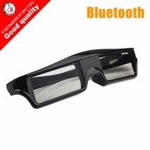 משקפיים תריס 3D DLP