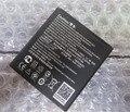 Envío de la alta calidad zenfone 4.5 c11p1404 batería del teléfono móvil para asus a450 con buena calidad