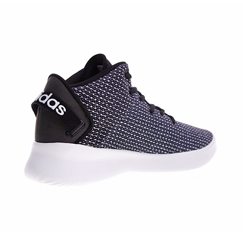 best sneakers 6ed62 32896 Adidas -Autumn-and-Winter-Models-NEO-Sports-Men-Skateboarding-Shoes-CG5717.jpg