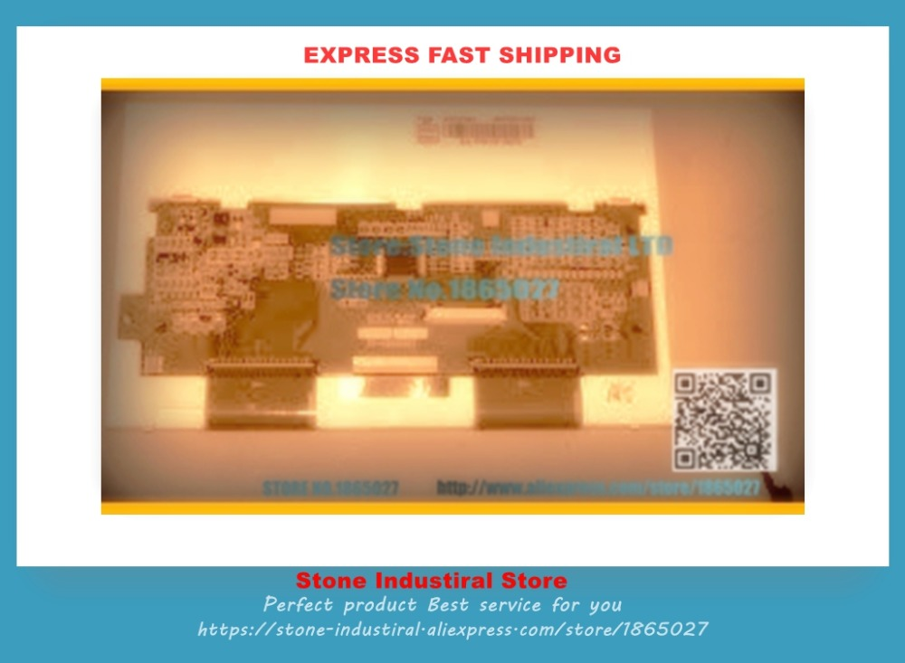 Original 7 Inch 800x480 At070tn83 V.1 Tft Lcd Screen Module 100% Tested Before Shipping Perfect QualityOriginal 7 Inch 800x480 At070tn83 V.1 Tft Lcd Screen Module 100% Tested Before Shipping Perfect Quality